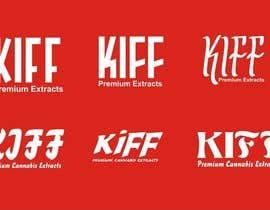 nº 13 pour Design a Logo for a company par KLTP