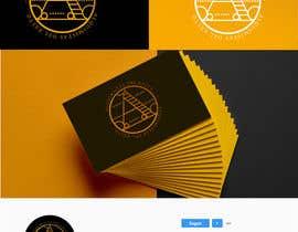 nº 9 pour Logo e imagen Corporativa para Proyecto Web par creativos247