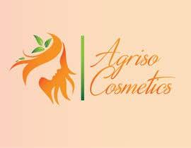 nº 609 pour Design a Logo - Agriso Cosmetics par shapegallery