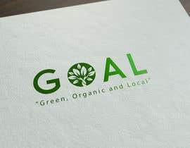 nº 281 pour Design a Logo par CTLav
