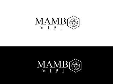 #57 for Logo for Photography Company by mohammedgoda1112