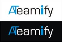 #22 for Logo Design for ATeamify by harrisha1307