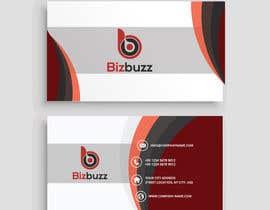 nº 405 pour Design a Logo for Digital Agency par shahin7591