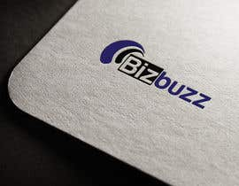 nº 413 pour Design a Logo for Digital Agency par munmunoo3