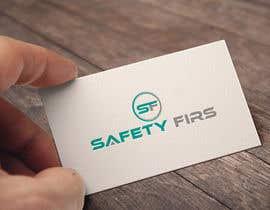 nº 388 pour Design a Logo par square5250