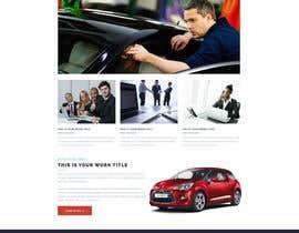 nº 50 pour Looking for your best designs par marktiu66