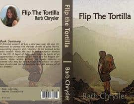 nº 84 pour Book Cover Design par fahadmasud