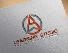 nº 216 pour Design a Logo par immasumbillah