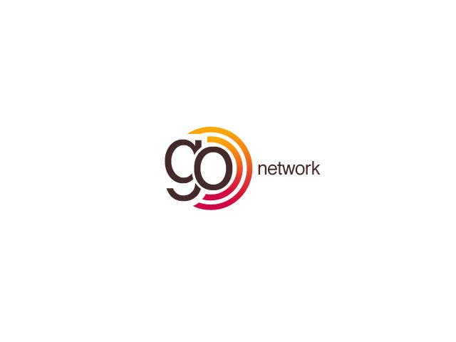 #697 for Go Network by praxlab