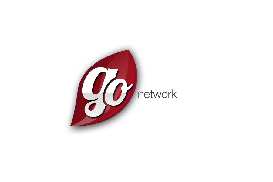 #681 for Go Network by praxlab