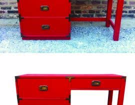 nº 46 pour Furniture rental pictures to be edited. par asslaingrony17