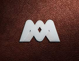 nº 13 pour Design a Brand Logo par hamidurrahman503