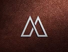 nº 17 pour Design a Brand Logo par hamidurrahman503