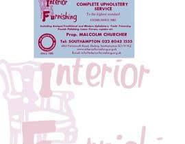 nº 16 pour Design some Business Cards par rajibdu02
