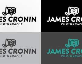 nº 42 pour Design a Logo for a Photography Business par totemgraphics
