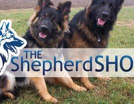 nº 34 pour Design a Logo For German Shepherd Shop par Designsworld5