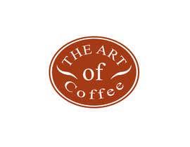 nº 225 pour Contest - Coffee Company Logo Design par monjumia1978