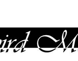 nº 12 pour Design a Logo - Blackbird Media par Raghdara