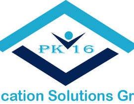 nº 17 pour Education Consultant Company Logo par naser134