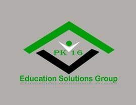 nº 18 pour Education Consultant Company Logo par naser134