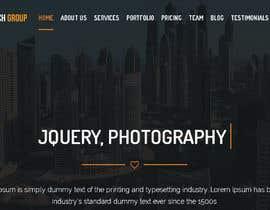nº 137 pour Design a Logo par ah5497097