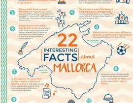 nº 14 pour I need some Graphic Design par paudiazbarreiro