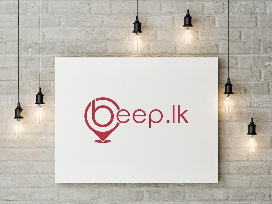 Proposition n°195 du concours Design a Logo