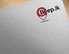 nº 98 pour Design a Logo par hussenali7681