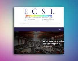 nº 82 pour Design a new Logo for a Calabration Company par eternitydesigns
