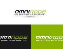 nº 349 pour Design a Logo for Omninode par enovdesign