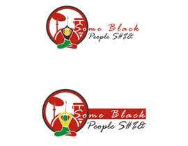 nº 29 pour New Company Logo SMPS par leonardonayarago