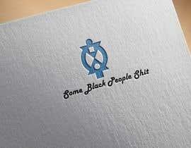 nº 27 pour New Company Logo SMPS par bijoy1842
