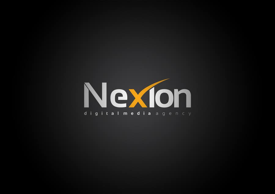 #152 for Logo Design for Nexlon by StrujacAlexandru
