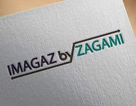 nº 172 pour Need a refreshed logo . . . . par arafatsarder786