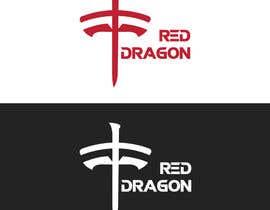 nº 63 pour Re-design/tweak my logo par paulsanu222