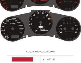 nº 79 pour Re-design/tweak my logo par paulsanu222
