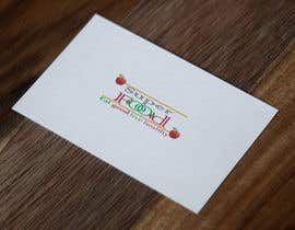 nº 35 pour Logo for a superfood store par shawon015