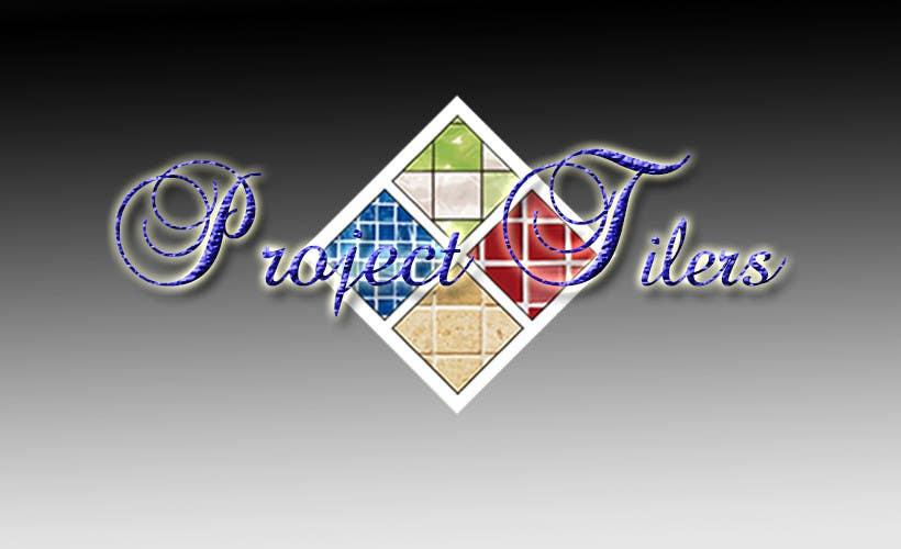 Bài tham dự cuộc thi #137 cho Logo Design for Project Tilers