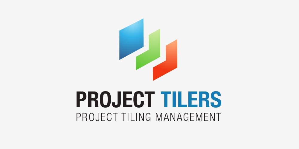 Inscrição nº 75 do Concurso para Logo Design for Project Tilers