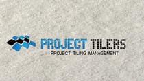 Bài tham dự #216 về Graphic Design cho cuộc thi Logo Design for Project Tilers