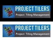 Graphic Design Inscrição do Concurso Nº82 para Logo Design for Project Tilers