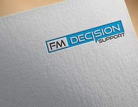 nº 73 pour Professional Logo design par visualtech882