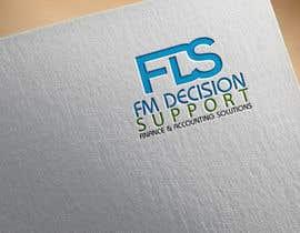nº 74 pour Professional Logo design par visualtech882
