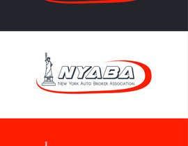 nº 245 pour Design a Logo for Auto Broker Association par thedesignar