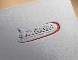 nº 246 pour Design a Logo for Auto Broker Association par thedesignar