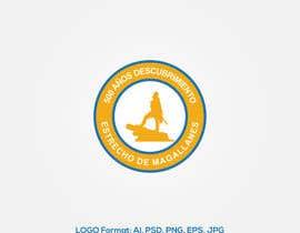 nº 6 pour Logo for Marathon in South of Chile par ashikkhan521