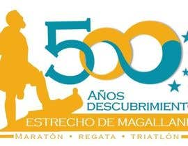 #19 for Logo for Marathon in South of Chile by maribellpertuz