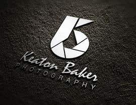 nº 62 pour Design a Business Logo for Photography par or05ko