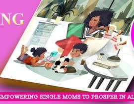 nº 31 pour Facebook banner par thebigsoft1st