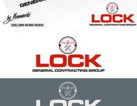 nº 258 pour Logo Design - 0529 par Naumovski